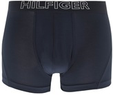 Tommy Hilfiger Coolmax Boxers Navy