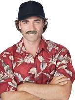 California Costumes Men's the Magnum