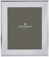 "Wedgwood Wish Frame 8""X10"