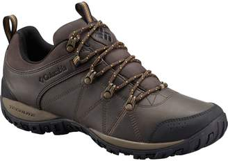 Columbia Wayfinder Outdry Mid Hiking Boot - Men's