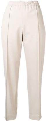 Joseph Elasticated Trousers