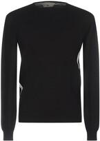 Macchia J Sweaters - Item 39727297
