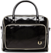 Fred Perry Classic Holdall