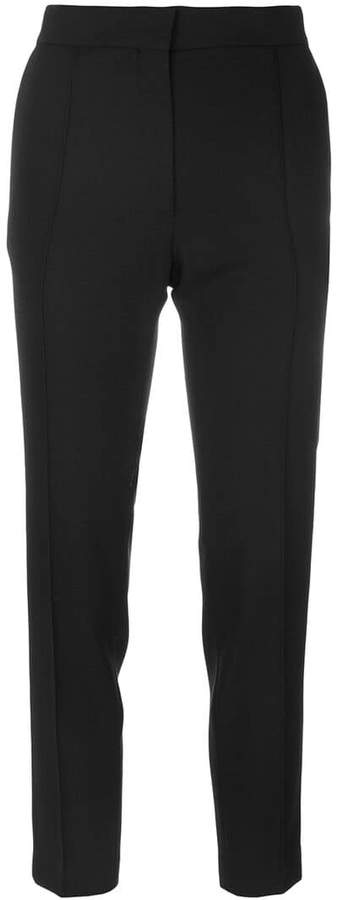 IRO cropped trousers