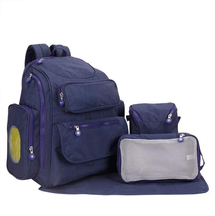 d93ae7db0b3e Diaper Changing Bag - ShopStyle Canada