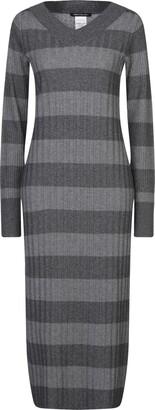 Pennyblack 3/4 length dresses