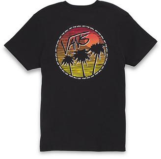 Vans Sano T-Shirt