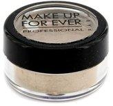Make Up For Ever Star Powder - (Iridescent Neutral Beige) - 2.8g/0.09oz