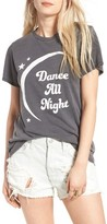 Show Me Your Mumu Women's Dance All Night Tee