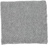 Fable Annissa Knitted Throw