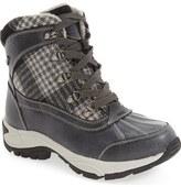 Kodiak 'Rochelle' Waterproof Insulated Winter Boot (Women)