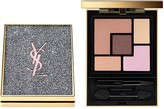 Saint Laurent Limited Edition Summer Addition Couture Palette - 100% Bloomingdale's Exclusive