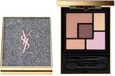 Saint Laurent Limited Edition Summer Addition Couture Palette - 100% Exclusive