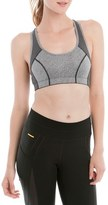 Lole Women's 'Luma' Cross Back Sports Bra