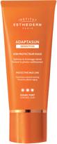 Institut Esthederm Adaptasun Sensitive Skin Face Cream Strong Sun 50ml