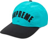 Supreme TNF Arc Logo 6-Panel