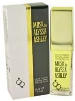 Alyssa Ashley Musk1.7-Ounce