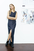Karen Zambos Colton Maxi Dress
