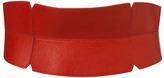 Topshop Large Clean Corset