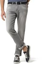 Tommy Hilfiger Final Sale-Grey Slim Fit Jean