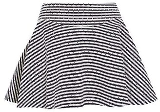 Jay Ahr Mini skirt