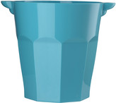 Porta Bottiglie Acrylic Ice Bucket