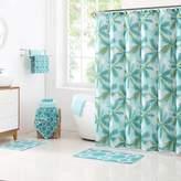 Clairebella 15-piece Tropical Bathroom Set
