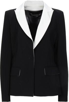 Plein Sud Jeans Suit jackets