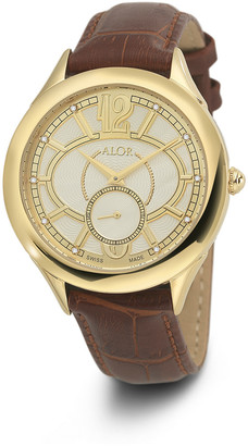 Alor Women's Valenti Diamond Watch