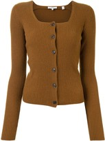 Vince Brown Women's Cashmere Sweaters | Shop the world's