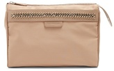 Stella McCartney Falabella GO cosmetics case