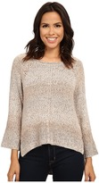 Sanctuary Fullmoon Pullover Sweater