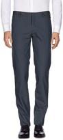 Giorgio Armani Casual pants - Item 13047742