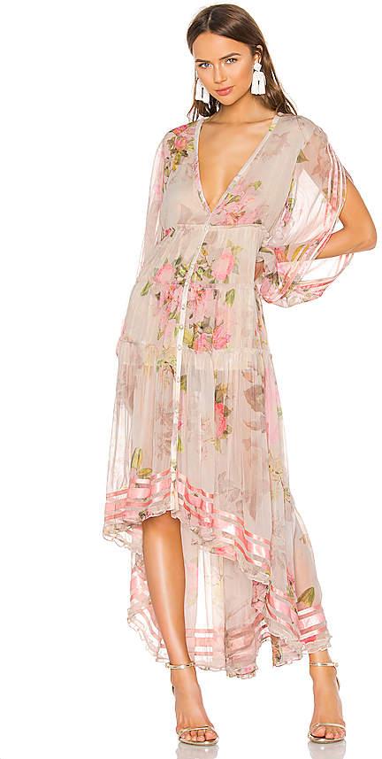 6b4a1be89a Rococo Sand Women s Fashion - ShopStyle