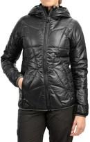 Lole Elena Downglow Jacket - 500 Fill Power (For Women)