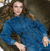 Thumbnail for your product : Margaux Jacket