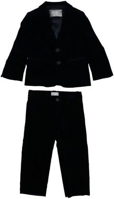 Il Gufo Suits