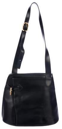 Longchamp Roseau Shoulder Bag
