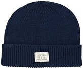O'Neill O%27Neill Bouncer Wool Mix Beanie