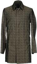 Aquarama Full-length jackets