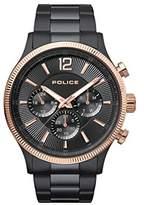 Police Mens Watch PL.15302JSBR/02M