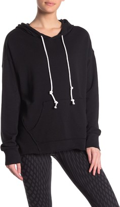 Zella Z By All Together Hoodie