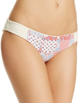 Tularosa Amity Bikini Bottom