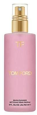 Tom Ford Women's Brush Cleaner