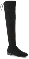 Unisa Adivan Over The Knee Boot