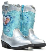 Kids' Frozen Fantasy Cowboy Boot Toddler/Preschool