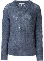 Dagmar 'Betty Knit Slouch' jumper