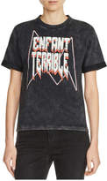 Maje Terrible T-Shirt