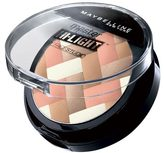 Maybelline Master Hi-Light by FaceStsudio Blush and Bronzers