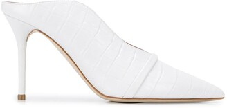 Malone Souliers Constance mules